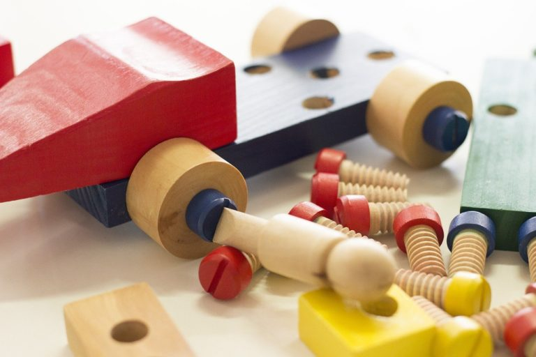 toys, wood, baby