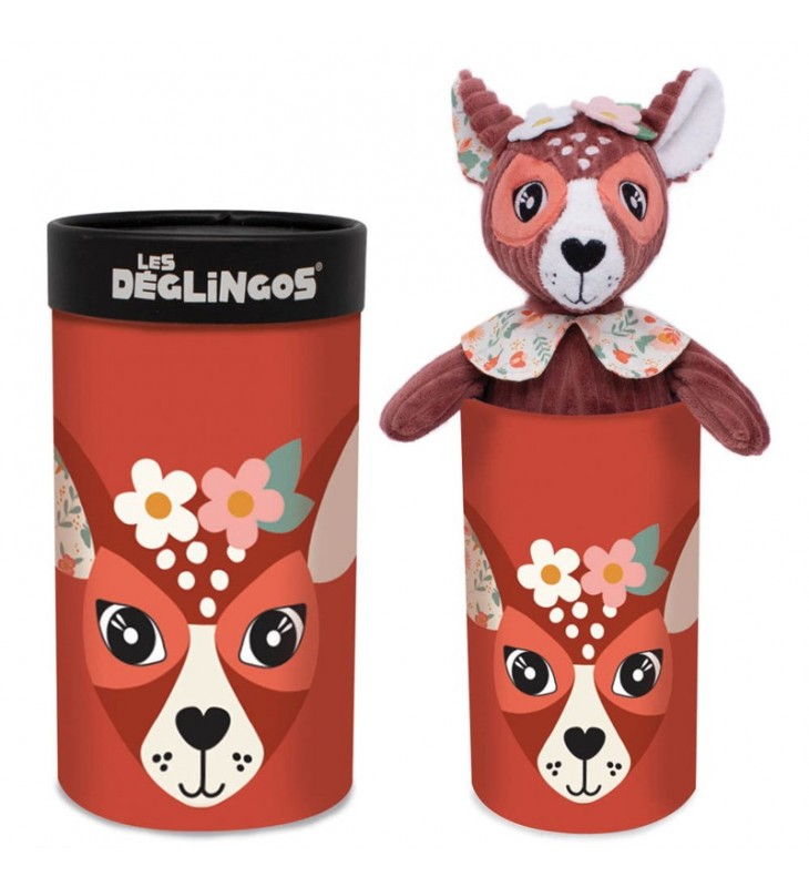 design peluche-packaging